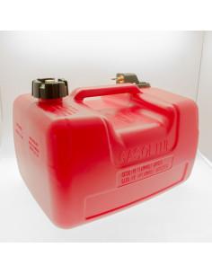 Bränsletank 12L