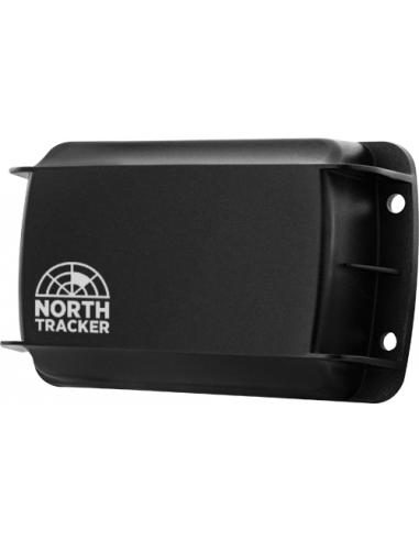 GPS sändare NorthTracker Scout,...