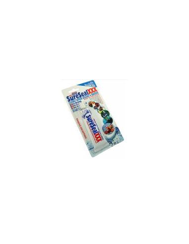 Polymarine SureSeal 12g Tub