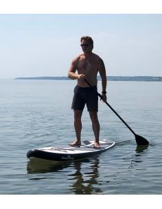 Greatwhite Paddleboard SUP300