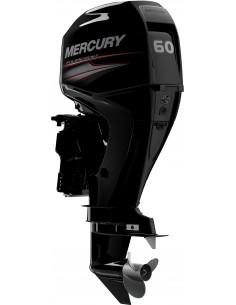 Mercury 60HK ELPT EFI...