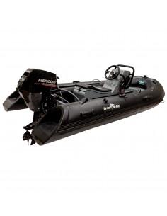 Båtpaket RIB330 Aluminium...