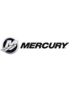 Manufacturer - Mercury