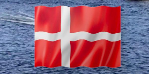 Nu finns vi i Danmark