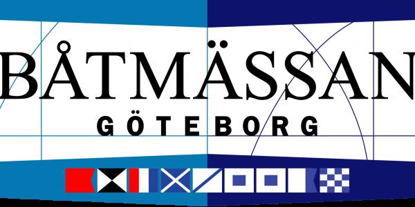 Båtmässan Göteborg 2020